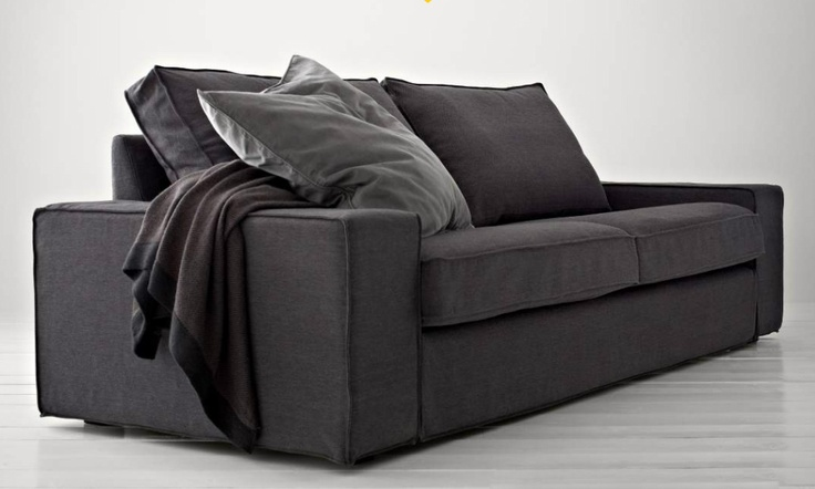 Image Result For Sofa Bed Ikea