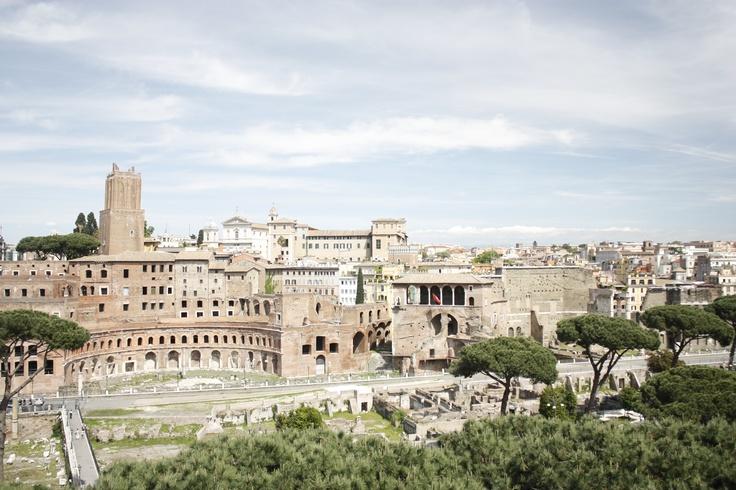 Roma, Italy  09.05.2012