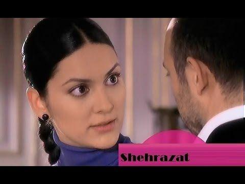 Shehrazat Eps 12 Shehrazat Eps 13 Shehrazat Eps 14 Shehrazat Bahasa Indo...