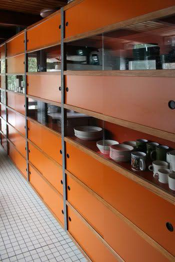 Kewlox - Design Addict Forum