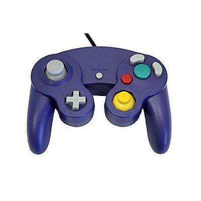 Usb Gamecube Controller