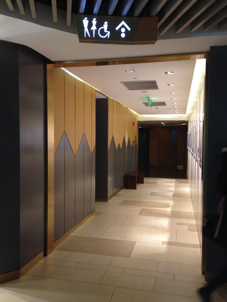 Flooring walling 1h interior design pinterest walls for Design hotel glow