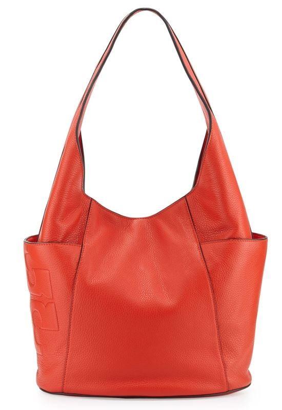 Hobo-Handbags-Fashion-2016-2017-29.jpg 550×800 pixels