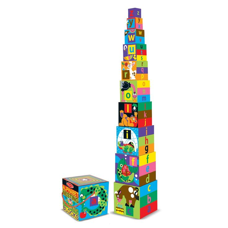 Toys For Boys Age 2 Thru 5 : Images about gifts for boys age on pinterest