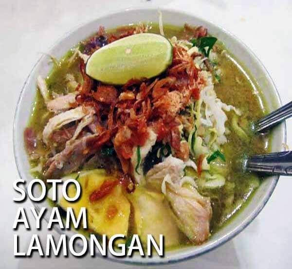 soto-ayam-lamongan-resepkoki.co