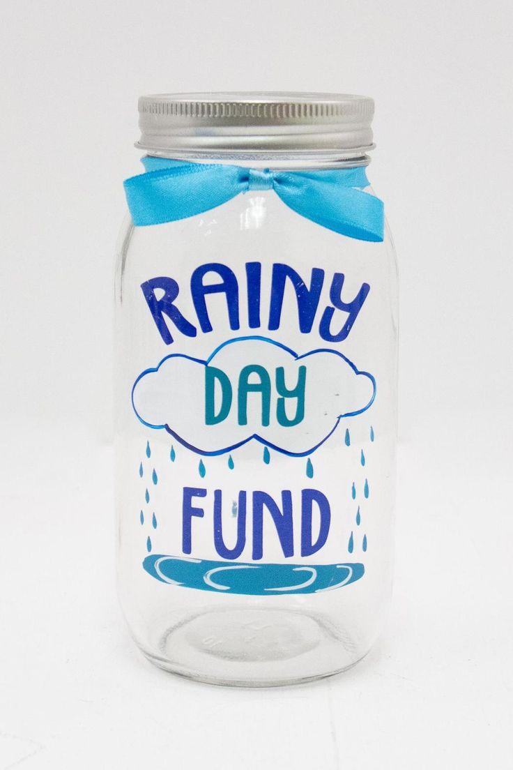 Best 25 coin jar ideas on pinterest money hacks coins for Savings jar ideas