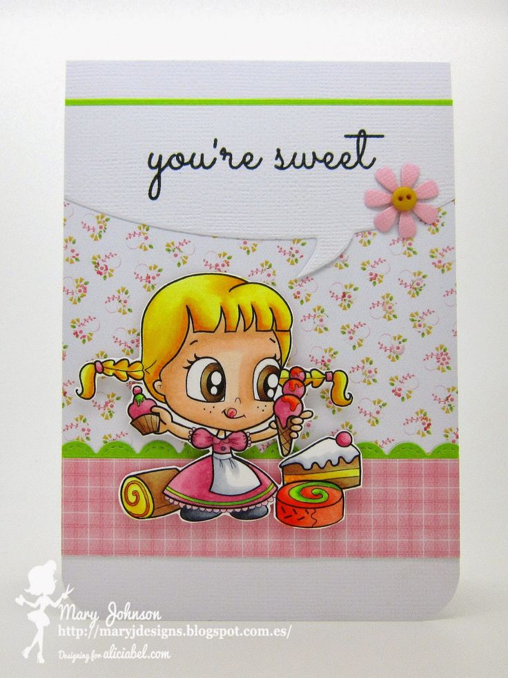 http://maryjdesigns.blogspot.com/2015/03/youre-sweet.html?utm_source=feedburner