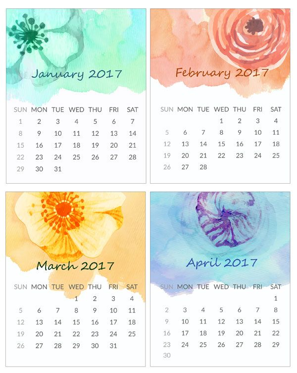 29 best Calendar Templates images on Pinterest Blank calendar - blank calendar template