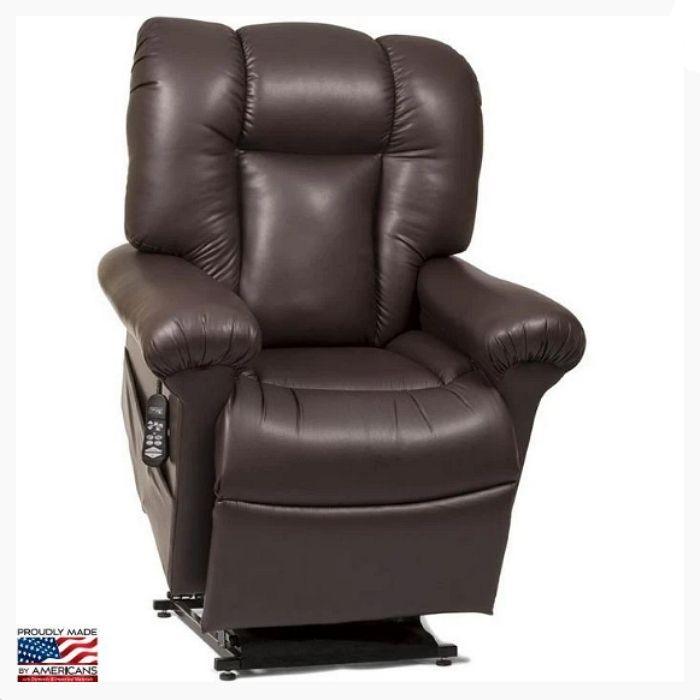 Pin On Ultracomfort Uc562 Zero Gravity Lift Chair