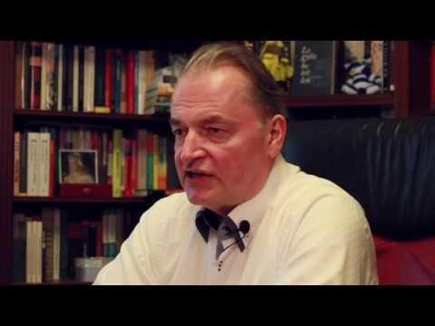 NyugdíjGuru Szabadegyetem: Az özvegyi nyugdíj feltételei - YouTube