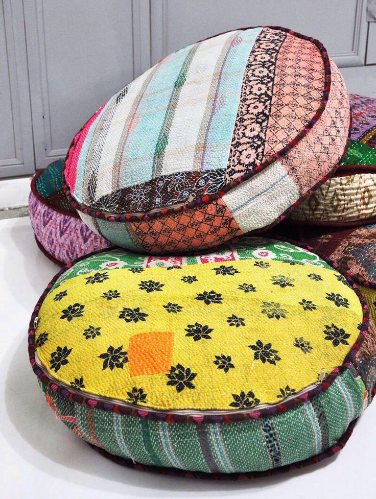 17 beste afbeeldingen over comfy pillows op pinterest for Comfy kussen