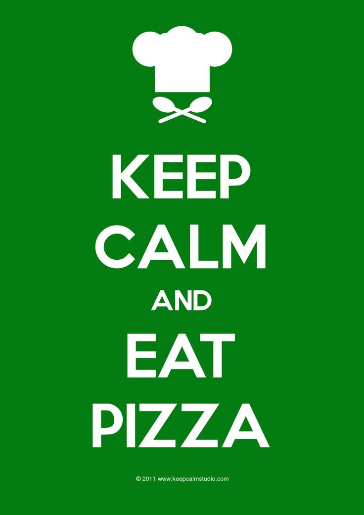 italian #pizza #food