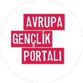 Avrupa Gençlik Portalı'na Katkılarınız bekleniyor