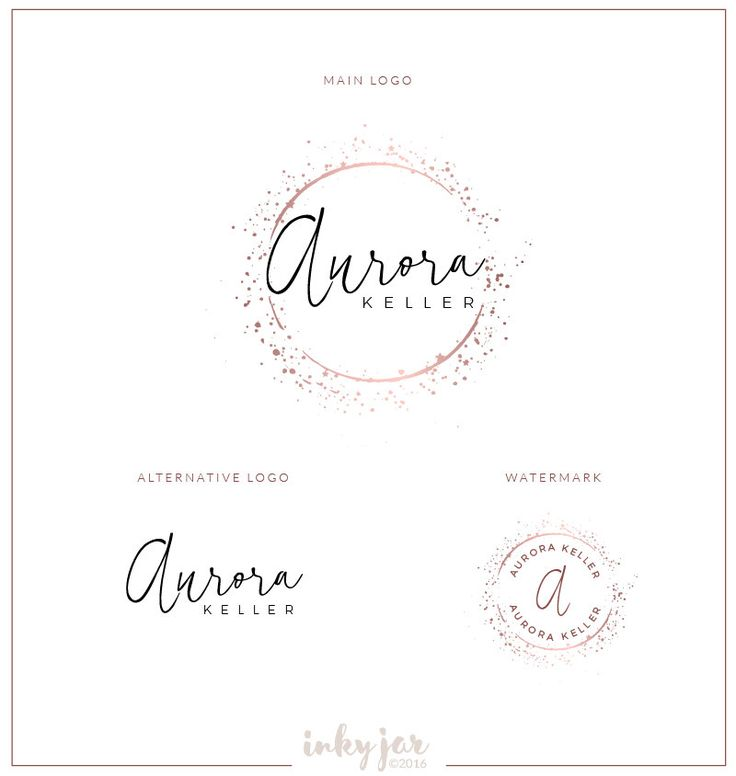 120 Best Images About Inky Jar Design On Pinterest Logos Weekly Planner And Fashion Bloggers