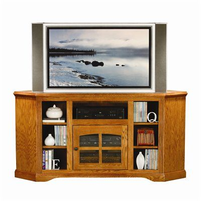 Living Room Furniture Tv Corner 11 best images about corner tv stand on pinterest
