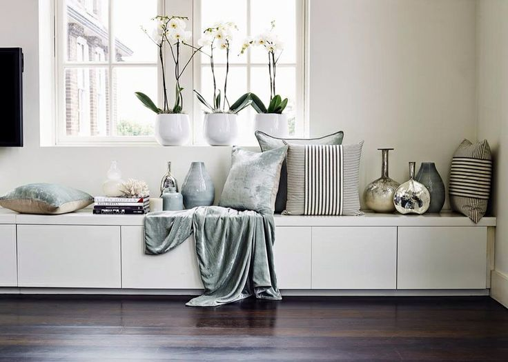 42 Best Images About Kelly Hoppen Interiors On Pinterest