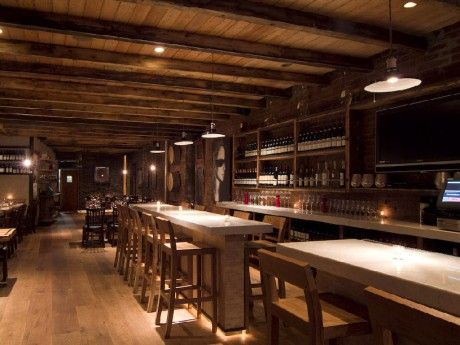1000 images about best new york venues on pinterest