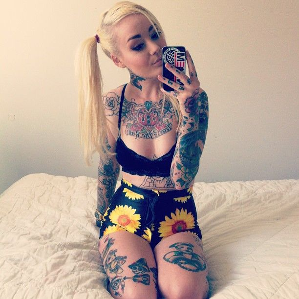 17 Best Images About Movie Tv Game Tattoos On Pinterest: 17 Best Sexy Selfies Images On Pinterest