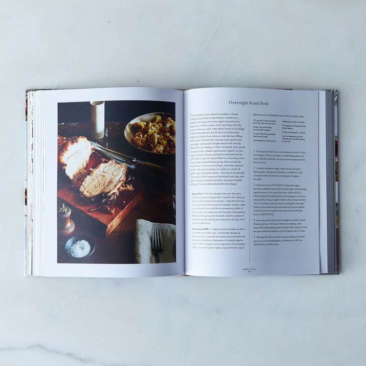 https://food52.com/shop/products/3540-signed-copy-a-new-way-to-dinner-by-amanda-hesser-and-merrill-stubbs