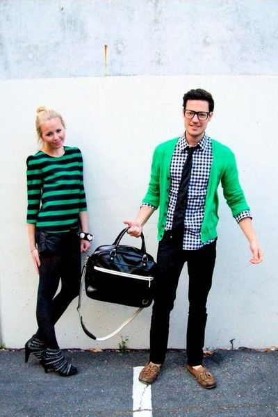 green cardigan: Outfit Idea, Green Cardigans, Men'S Styles, Men'S Fashion, Men'S Clothing, Plaid Shirts, Fashion Men'S, Work Outfit, Men'S Apparel