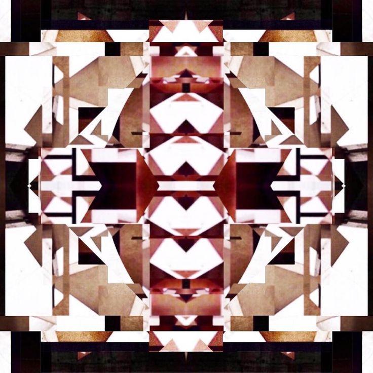 NSNB-113015 #NEWWORK#talentedpeopleinc#graphics#newcontemporary#artoftheday#prints#ratedmodernart#ARTWORK#brunch#ART#contemporary#dabs#artbasel#basel#ic_architecture#mixmedia#ARTE#the_visionaries#fineart#gallery#galleryshow#galleryart#moderart#underground#paintings#artnews#modernist#contemporaryART#museum#vscocam by santsantisant