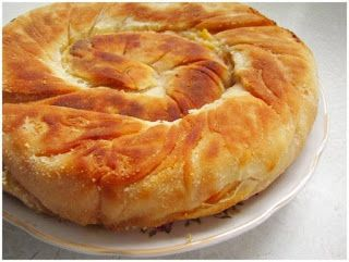 Лучшие кулинарные рецепты: Вертуты