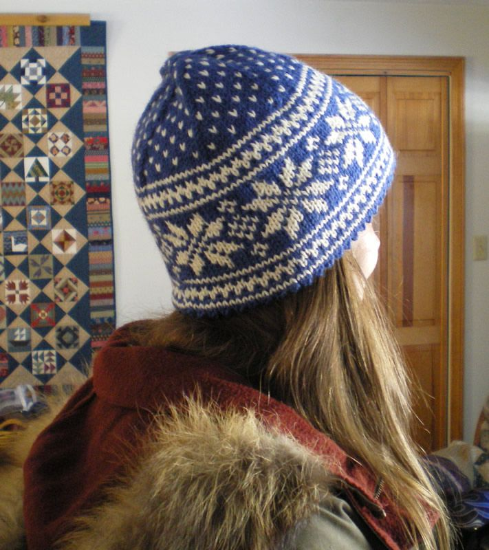 Knitting Pattern For Norwegian Hat : 25+ best ideas about February images on Pinterest Top 10 vacation spots, To...