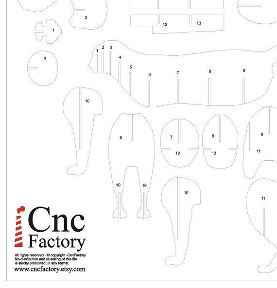11 Best Images About Cnc Idea Sliced On Pinterest