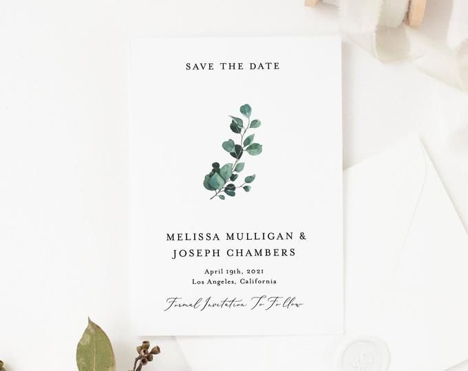 Exclusive Stationery Templates For Savvy Brides By Savvypapertemplates Rustic Wedding Invitation Set Wedding Guest Book Sign Wedding Info Card