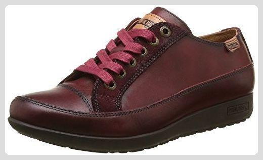 Tendance Chaussures 2017/ 2018 :    Description   Tendance Chaussures 2017/ 2018 :    Description   Tendance Chaussures 2017/ 2018 :    Description   Pikolinos Damen Lisboa W67 I16 Sneaker, Rot-Rouge (Arcilla), 37 EU – Sneakers für frauen (*Partner-Link)    – #Chausseurs madame.tn/…    – #... - #Chausseurs https://madame.tn/fashion/chausseurs/tendance-chaussures-2017-2018-tendance-chaussures-2017-2018-description-tendance-chaussures-2017-2018-36/