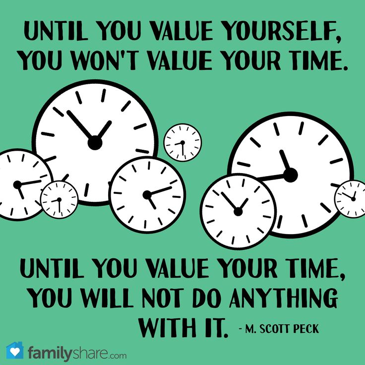 Quotes On Time Value: Best 25+ Success Qoutes Ideas On Pinterest