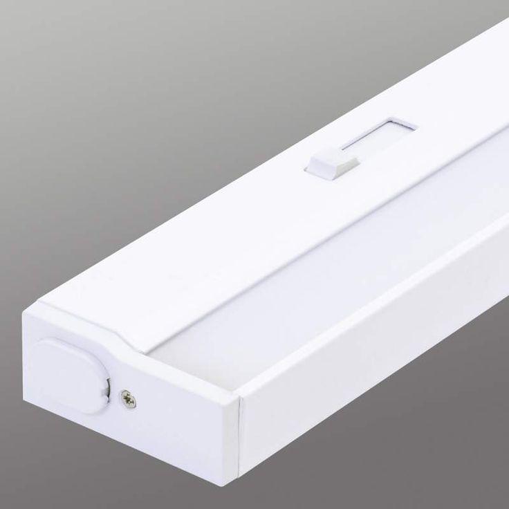 LED Cabinet Lichtschrank Länge 60,9 cm von Starlicht   – Products
