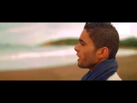 MUSICA ARABE 2013