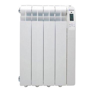 Emisor termoeléctrico de fluido Bosch ERO - Leroy Merlin