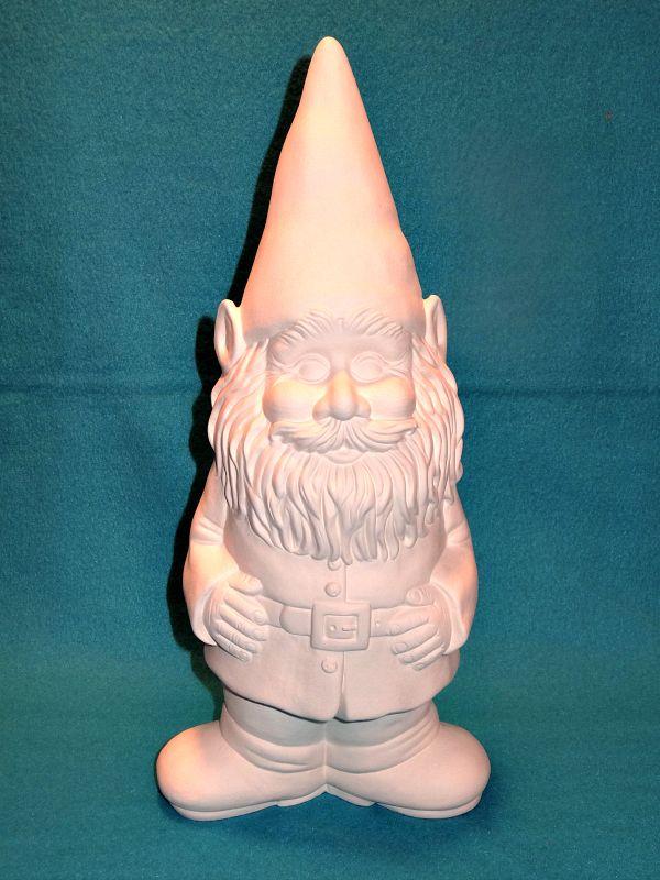 22 best Biker Gnomes images on Pinterest Biker gnomes