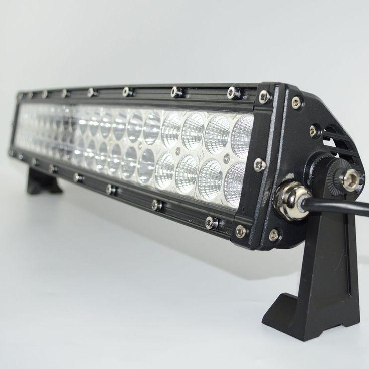56.08$  Buy now - http://alimov.shopchina.info/go.php?t=2045042358 - 22 inch 12V 120W off road  Curved led light bar for trucks tractor spot/flood/combo offroad 4X4 120W led light bar lightbar led 56.08$ #buyininternet