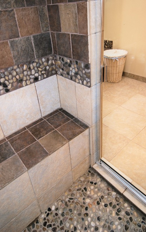 Bathroom Design Albuquerque 50 best shower remodeling images on pinterest | bathroom ideas
