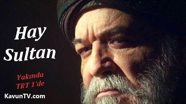 Hay Sultan Canli Izle Izleme Tv Sultan