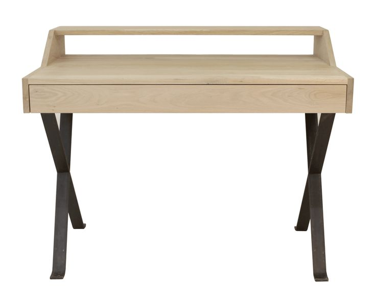 97 Best Tables Images On Pinterest Coffee Tables Low