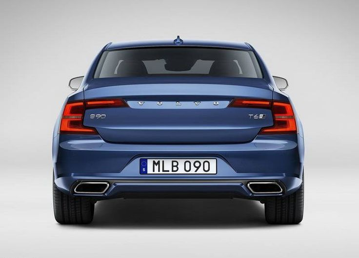 find this pin and more on nice cars by nicecarsinfo