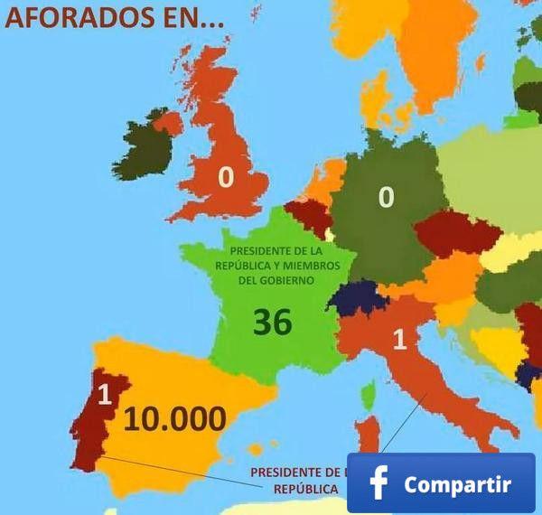Así se libran los corruptos de la cárcel.  http://www.eldiariohoy.es/2017/11/asi-se-libran-los-corruptos-de-la-carcel.html #españa #politica #corrupcion #pp #rajoy #psoe #podemos #justicia #corruptos #anticorrupcion #europa