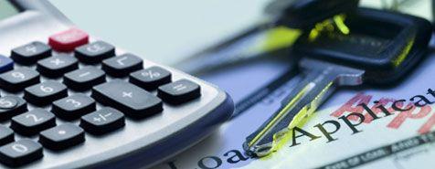 Jaguar Orlando: Let Us Help you Finance your Next Vehicle! | Jaguar Orlando http://www.jaguarorlando.com/index.htm