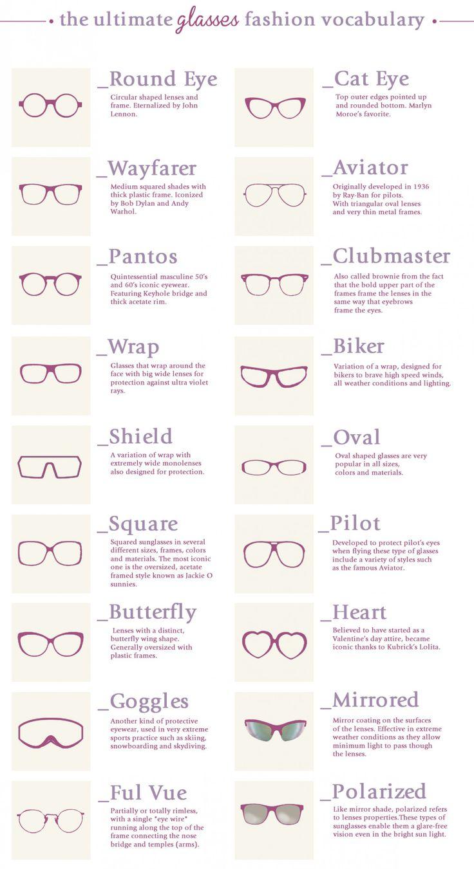 27 besten L.A Eyeworks Bilder auf Pinterest | Brillen, Modestile und ...