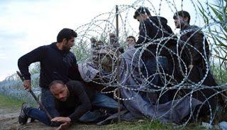 Να αναθεωρήσει τον νόμο για την κράτηση ανήλικων μεταναστών καλεί η Ευρώπη την Ουγγαρία
