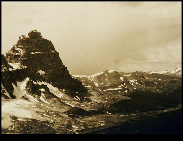 72 best Ansel Adams images on Pinterest   Ansel adams photography ...