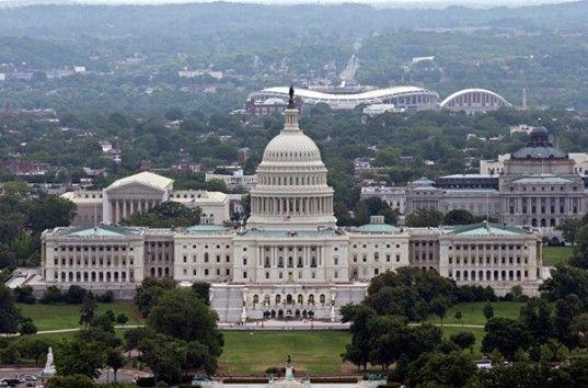 «Американская традиция» — это фальсификация выборов» — Пол Крейг Робертс http://vashgolos.net/readnews.php?id=74663