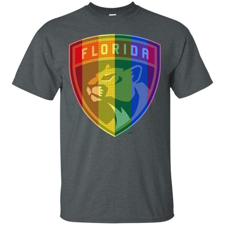 LGBT National Equality March NHL T shirts Florida Panthers Hoodies Sweatshirts LGBT National Equality March NHL T shirts Florida Panthers Hoodies Sweatshirts Pe