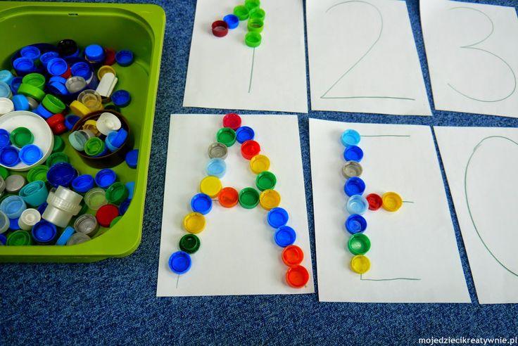 nauka czytania, czytanie sylabowe, metody czytania, jak nauczyć dziecko czytać, samogłoski, sylaby, głoskowanie, sylabizowanie, zabawy.