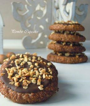 Bu kurabiyeler bir tutku :)