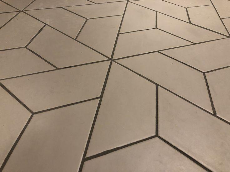 emser glazed ceramic ceramic subway tile